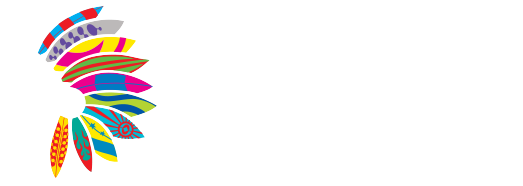 Native Surfhouse